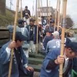 20100320111322.jpg