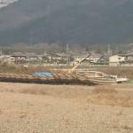 20101220113246.jpg