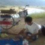 20110930103603.jpg