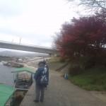 20111201100917.jpg