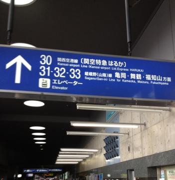 20121114-222126.jpg
