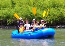 https://www.hozugawakudari.jp/wp-content/themes/hozugawa/images/rafting/img_course02.jpg