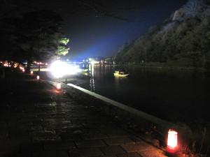 20121213_0027_002
